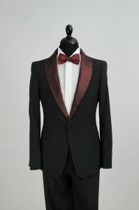 costume elegante barbati  (15)